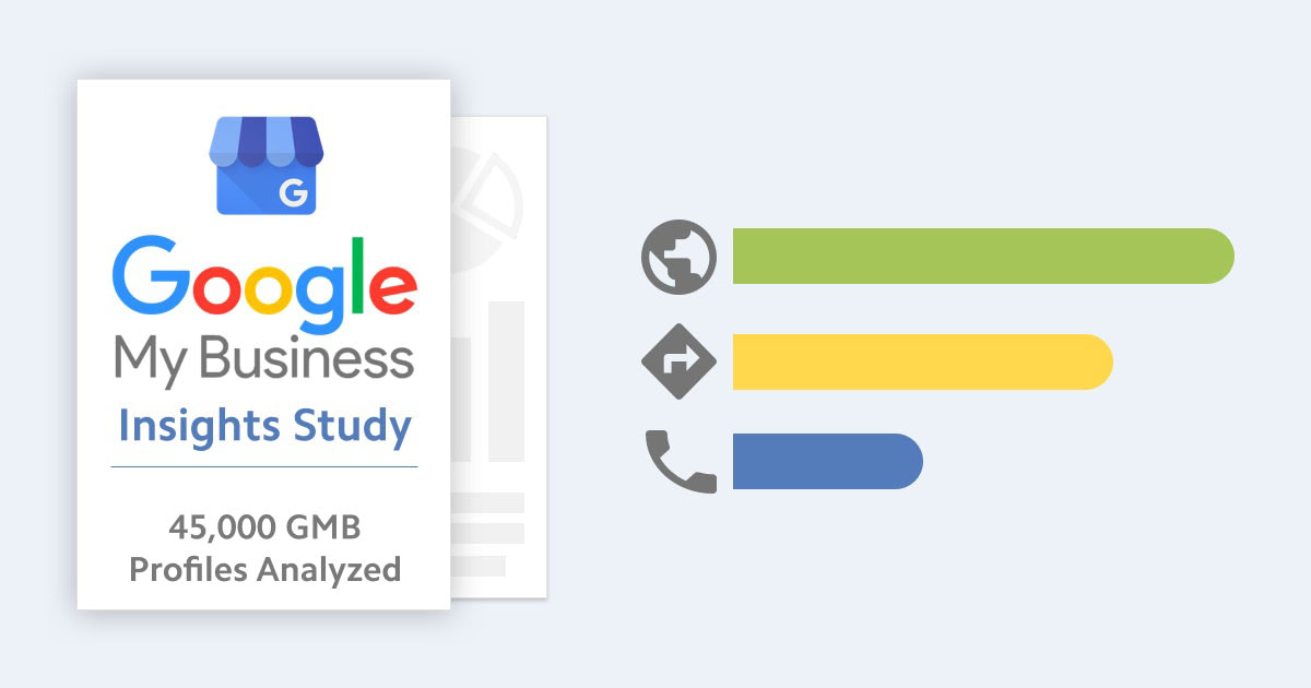 Benefits of Google My Business To Cleaning Services Providers 2