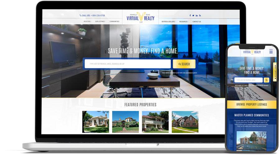 Premium Web Design 9