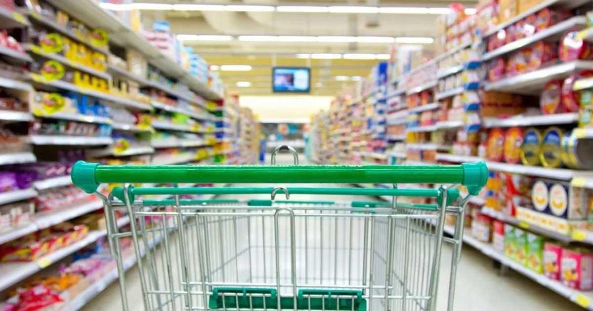 grocery-img