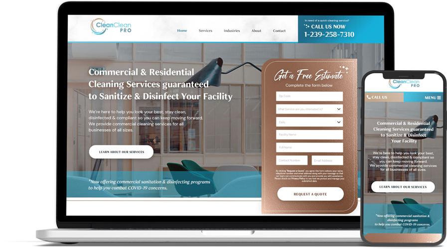 Classic Web Design 4